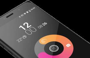 Obi Worldphone SF1 si SJ1.5