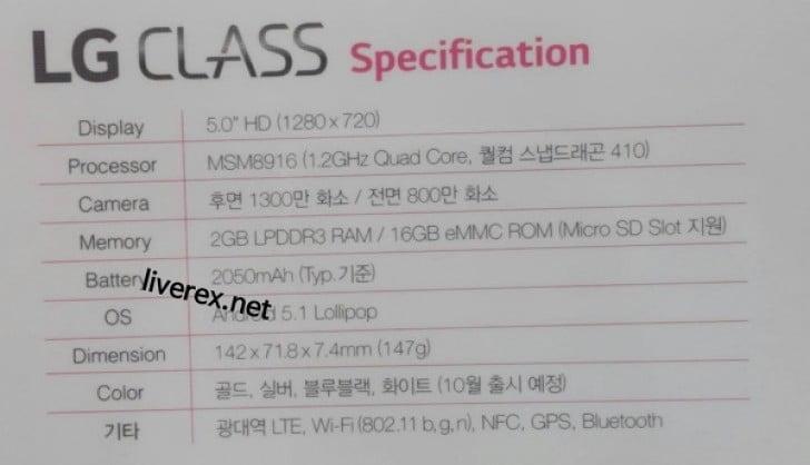 lg-class-2
