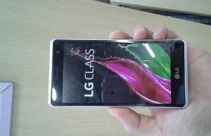 lg-glass-5