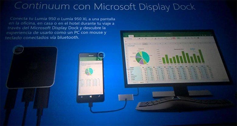 lumia950-slide-2