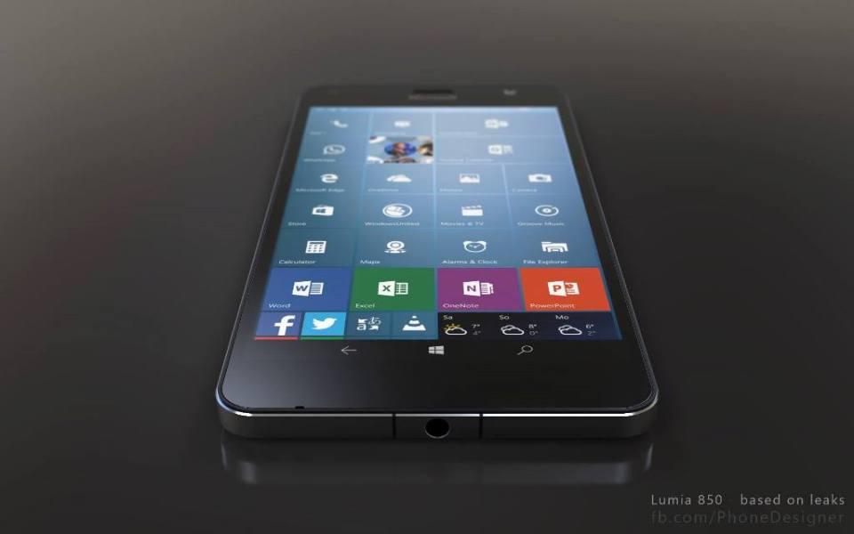 Microsoft-Lumia-850 (6)