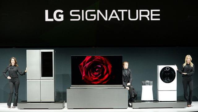 LG-Signature-CES2016 (1)