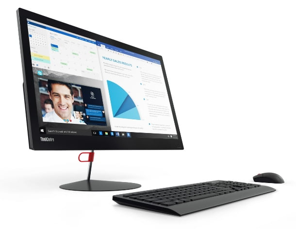 Thinkcentre_X