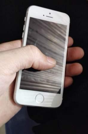 iphone-6c (3)
