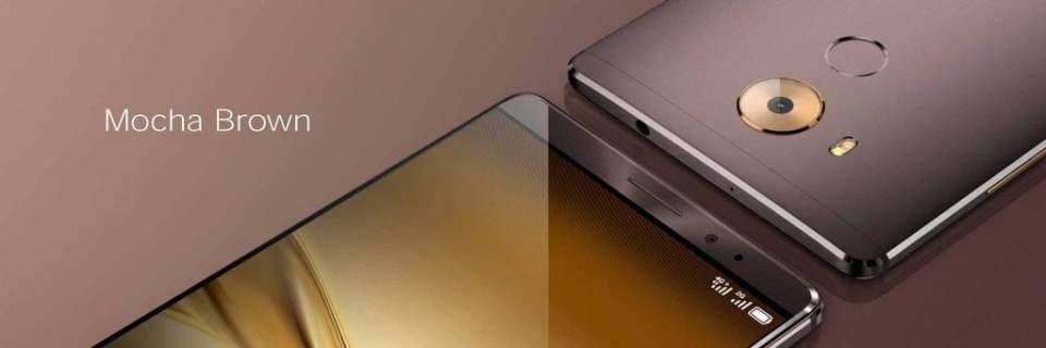 Huawei a vandut peste 1 milion de telefoane Mate 8