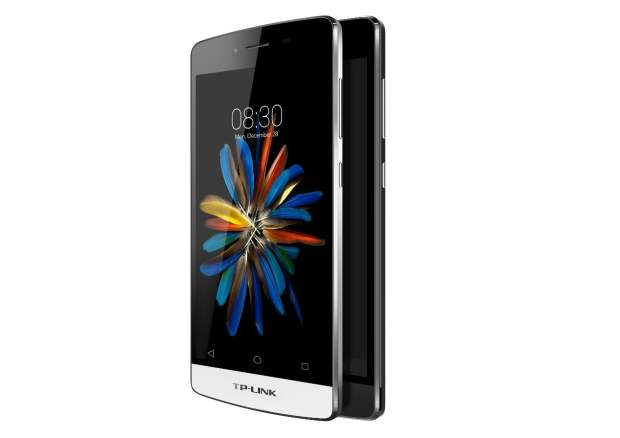 tplink-smartphone