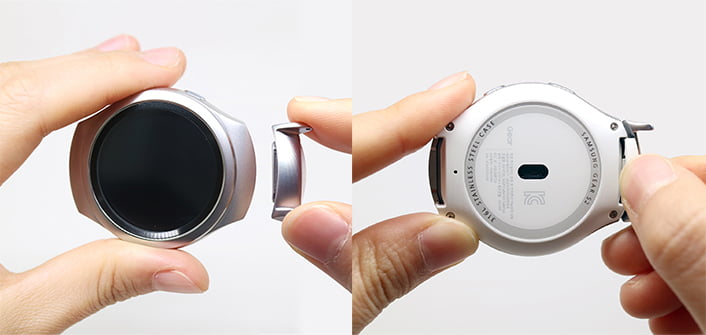 Gear-S2-Band-Adapter-atasament
