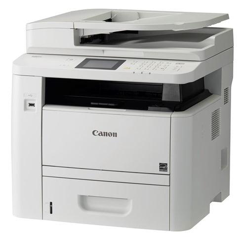 Canon (2)