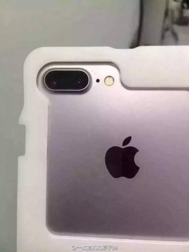 iphone-7-7-pro (1)