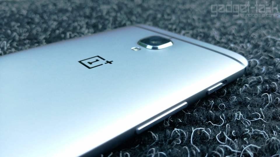 OnePlus 3, declarat cel mai rapid smartphone din lume