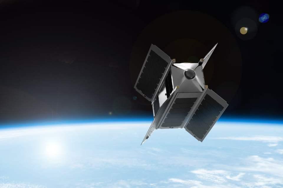 spacevr-satelit