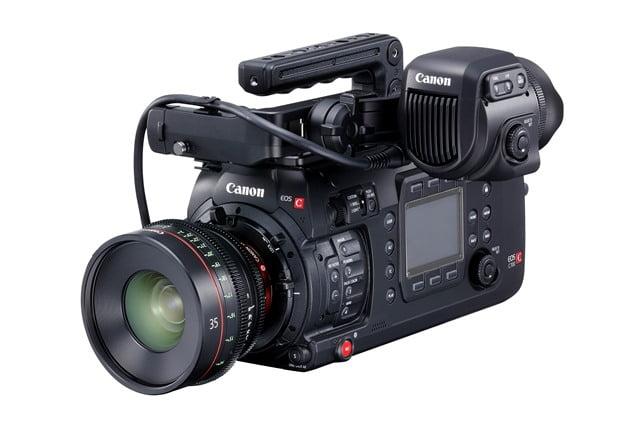 Canon_EOS C700_3 (1)