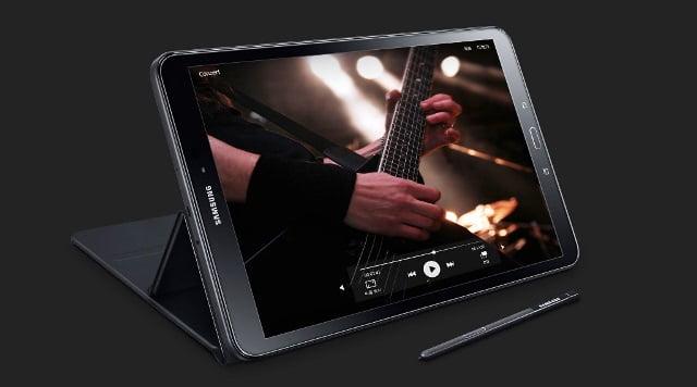Samsung lanseaza Galaxy Tab A 2016