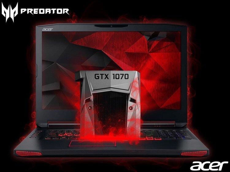 acer_predator_g9