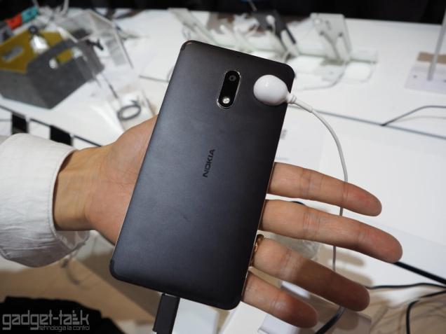 HMD Global anunta Nokia 5 si Nokia 3 (2)