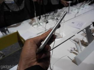 HMD Global anunta Nokia 5 si Nokia 3 (8)