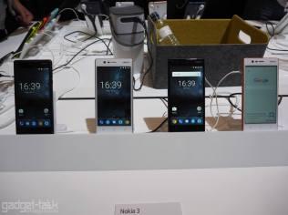 HMD Global anunta Nokia 5 si Nokia 3 (9)