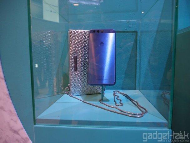 Huawei anunta P10 si P10 Plus (4)