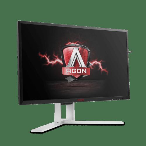 Pretul monitorului AGON AG271UG