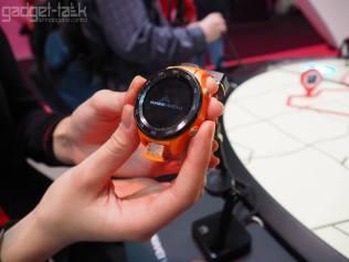Huawei-watch2 (2)