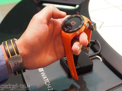 Huawei-watch2 (5)