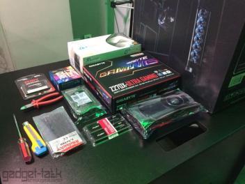 lansare-nvidia-gtx-1080-ti (11)