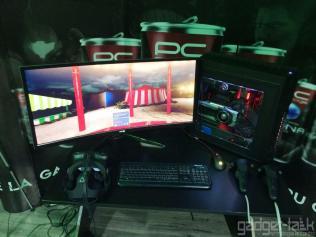 lansare-nvidia-gtx-1080-ti (3)