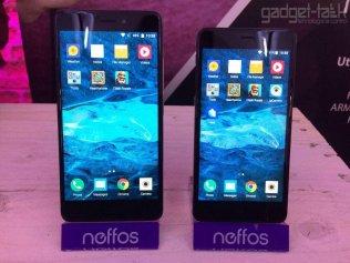 Lansare-Neffos-X1-X1Max (9)