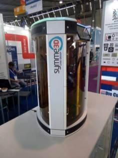 Symme3D-Biotech-One (5)