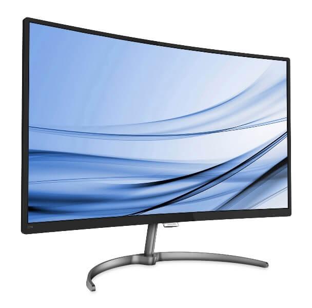Pretul monitorului Philips 328E8QJAB5
