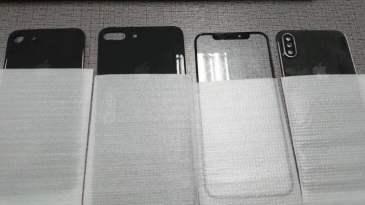 iphone8-iphone-7s