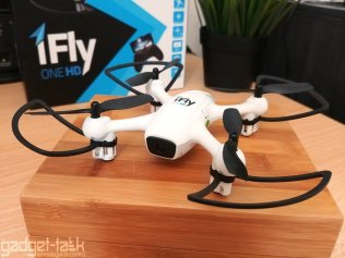 Evolio-iFly-One-HD-Review (3)