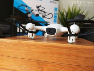 Evolio-iFly-One-HD-Review (4)