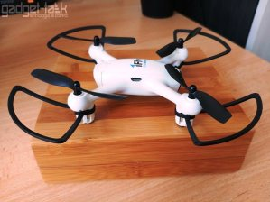 Evolio-iFly-One-HD-Review (7)