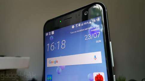 HTC-U11-Review (11)