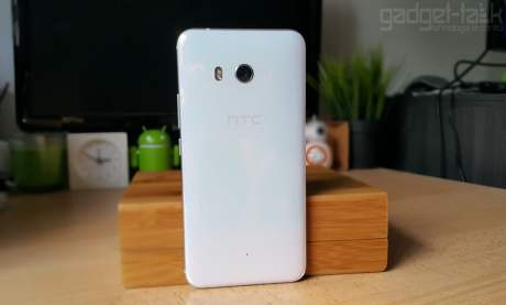 HTC-U11-Review (18)