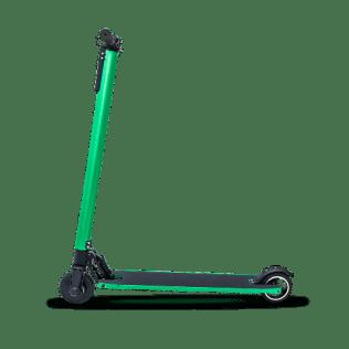 X-GO_verde_pic02