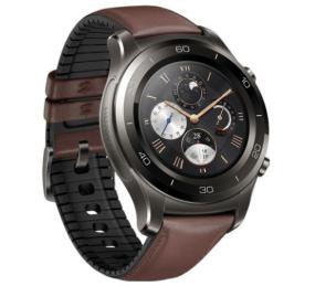huawei-watch2pro (4)