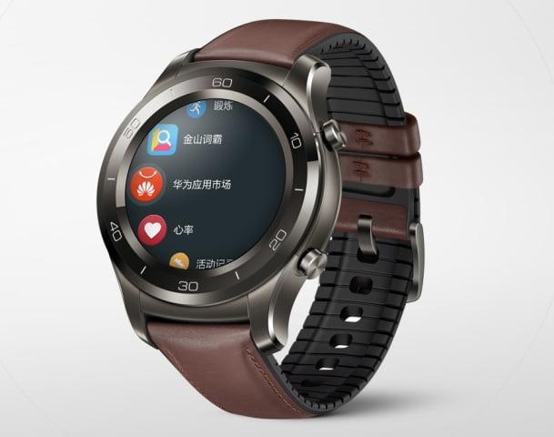 huawei-watch2pro (5)