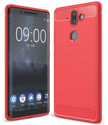 Nokia TA-1005