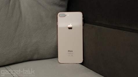 Recenzia-telefonului-Apple-iPhone-8-Plus (15)