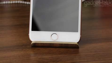 Recenzia-telefonului-Apple-iPhone-8-Plus (2)