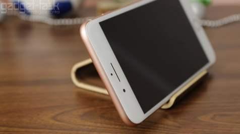 Recenzia-telefonului-Apple-iPhone-8-Plus (7)