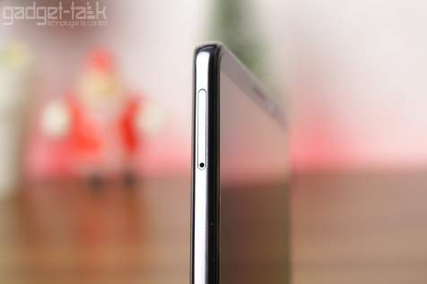 Recenzia-telefonului-Huawei-Mate10-Pro (16)