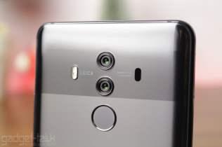 Recenzia-telefonului-Huawei-Mate10-Pro (17)