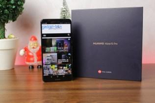 Recenzia-telefonului-Huawei-Mate10-Pro (18)