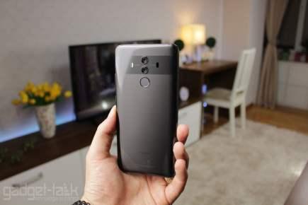 Recenzia-telefonului-Huawei-Mate10-Pro (4)