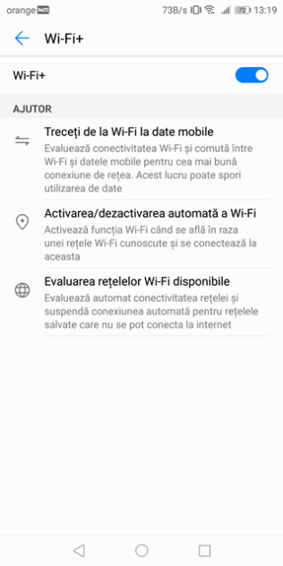 Screenshot_20171210-131943