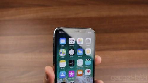 recenzia-telefonului-apple-iphone-x (10)