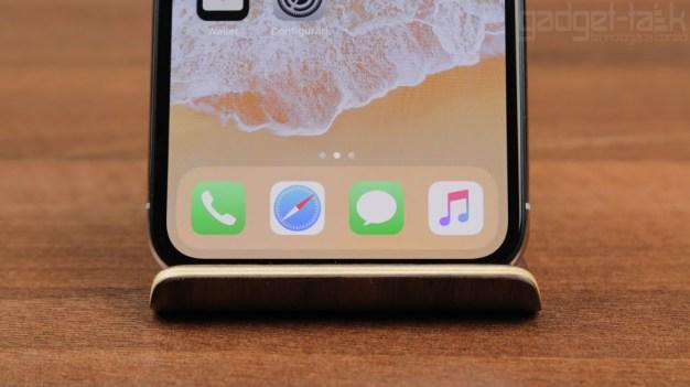 recenzia-telefonului-apple-iphone-x (16)